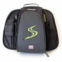 Compact Back pack